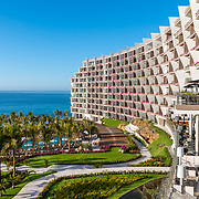 Grand Velas Los Cabos. Photo by: Victor Elias Photography.