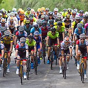 2018 Redlands Bicycle Classic - Sunset Loop Road Race