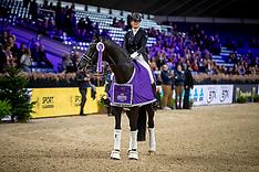 Grand Prix - Mechelen 2019