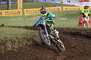 2016 MX Nationals Appin