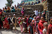 Dolakha Eye Camp