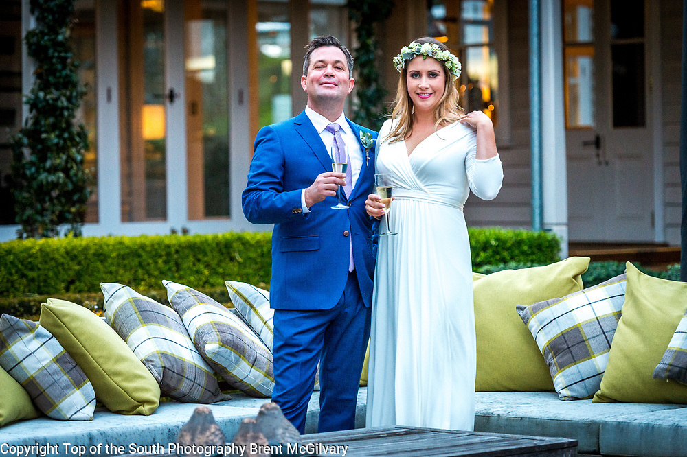 Charlotte and Hugh wedding 15-07-2017 at Burrawang, Southern Highlands, NSW, Australia