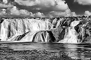Cohoes Falls, Cohoes, NY
