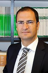 20120427 AVVOCATO CARMELO MARCELLO