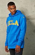 ASUCLA Marketing - Bear Wear Summer 2017 Catalog Photo Shoot, UCLA, Los Angeles, CA<br /> May 16th, 2017<br /> Copyright Don Liebig/ASUCLA<br /> 170516_BW6_0746.tif