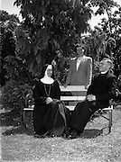26/7/1952<br />