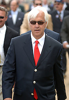 Bob Baffert 132nd Kentucky Derby