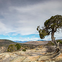 49 - Black Canyon of the Gunnison National Park