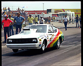 1980 Pro Stock