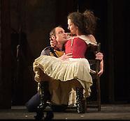 Carmen - Glyndebourne