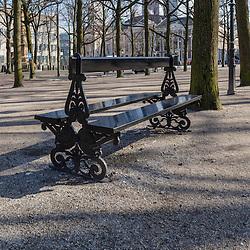 Den Haag, The Hague, Zuid Holland, Netherlands