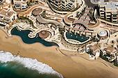 Resort at Pedregal Aerial