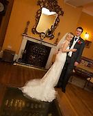 Carly & Joel Wedding Photographs