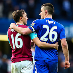 Chelsea v West Ham United