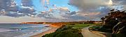 Torquay First Light<br /> <br /> <br /> Pic Steve Ryan