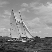 ATREVIDA.<br />