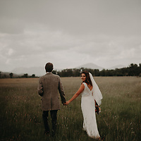 KiKi Creates Wedding Photographer in Colorado and Florida