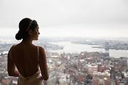 Ferazzi + Cannava Wedding 309 Productions Wedding + Engagement Samples