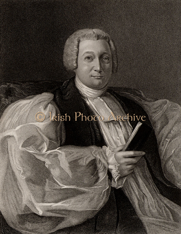 James Henry Monk (1784-1836) English cleric and classical scholar. Bishop of Gloucester 1830 and of Gloucester and Bristol on the amalgamation of the Sees in 1836.   Engraving after portrait my J Moore.