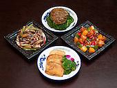 Food & Dinning