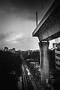 Bangkok May 5, 2015<br /> Bangkok rainy season<br /> ©Jean-Michel Clajot © Jean-Michel Clajot