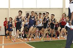 Event 14 Mens 3000 M Run