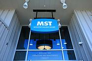 MST Ribbon Cutting 6.11.18