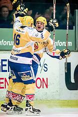 03.02.2000 Esbjerg Pirates og Frederikshavn 3:3