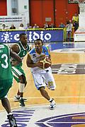DESCRIZIONE : Cremona Lega A 2012-2013 Vanoli Cremona Sidigas Avellino<br /> GIOCATORE : Lance Harris<br /> SQUADRA : Vanoli Cremona<br /> EVENTO : Campionato Lega A 2012-2013<br /> GARA : Vanoli Cremona Sidigas Avellino<br /> DATA : 21/10/2012<br /> CATEGORIA : Tiro Penetrazione<br /> SPORT : Pallacanestro<br /> AUTORE : Agenzia Ciamillo-Castoria/F.Zovadelli<br /> GALLERIA : Lega Basket A 2012-2013<br /> FOTONOTIZIA : Cremona Campionato Italiano Lega A 2012-2013 Vanoli Cremona Sidigas Avellino<br /> PREDEFINITA :
