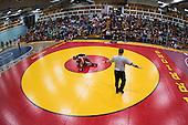 Essex Wrestling 01/13/17