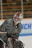NCAA MIH: State University of New York at Geneseo vs. Norwich University (03-22-19)