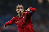 Portugal vs Spain SOCHI, SC - 15.06.2018: PORTUGAL VS SPAIN - during the match between Portugal and Spain valid for the 2018 World Cup held at the Olympic Stadium of Fisht in Sochi, Russia. (Photo: Ricardo Moreira/Fotoarena) x1550866x PUBLICATIONxNOTxINxBRA RicardoxMoreira