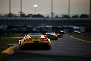 January 30-31, 2016: Daytona 24 hour: #4 Oliver Gavin, Tommy Milner, Marcel Fassler Corvette Racing, Corvette C7 GTLM
