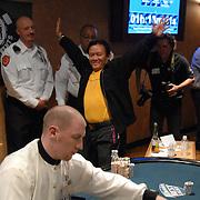 2007-04 WSOPC Caesars Indiana Circuit