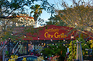 BRENDAN FITTERER     VISIT FLORIDA<br /> Mattison's City Grille downtown Sarasota, 1 North Lemon Ave Sarasota, FL 34236.