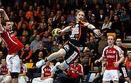 20101205 HAN CL Kadetten vs AaB