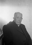 19/5/1965<br /> 5/19/1965<br /> 19 May 1965<br /> <br /> Photo of Rev. Fitzpatrick