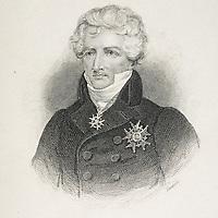 CUVIER, Leopold
