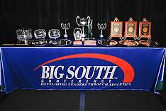 BS Award Dinner_05_30_2013_001_