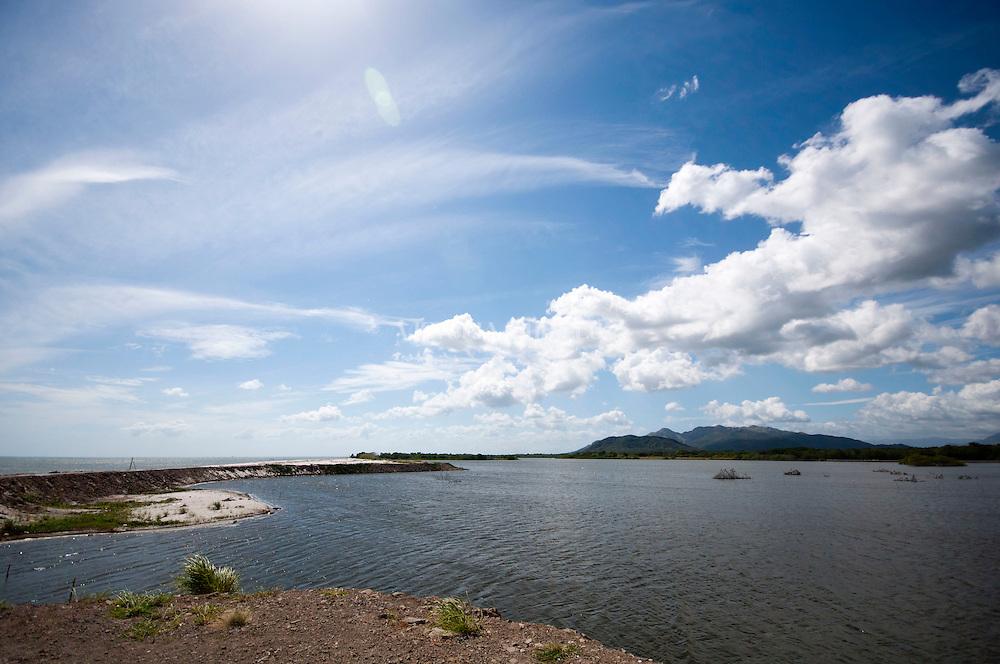 Punta Chame ©Victoria Murillo/ Istmophoto.com