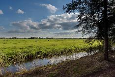 Rode Lijst Noord Holland