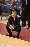 DESCRIZIONE : Milano Eurolega Eurolegue 2012-13 Ea7 Emporio Armani Milano Efes Istanbul<br /> GIOCATORE : Mahmuti Oktay<br /> SQUADRA : Efes Istanbul<br /> CATEGORIA : ritratto curiosita<br /> EVENTO : Eurolega 2012-2013<br /> GARA : Ea7 Emporio Armani Milano Efes Istanbul<br /> DATA : 12/10/2012<br /> SPORT : Pallacanestro<br /> AUTORE : Agenzia Ciamillo-Castoria/GiulioCiamillo<br /> Galleria : Eurolega 2012-2013<br /> Fotonotizia : Milano Eurolega Eurolegue 2012-13 Ea7 Emporio Armani Milano Efes Istanbul<br /> Predefinita :