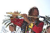 Carnaval Spring Festival