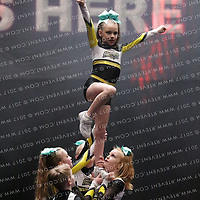 1117_Falcons Cheer - Flight