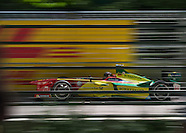 FIA Formula E London ePRIX 2016 - 02/07/2016