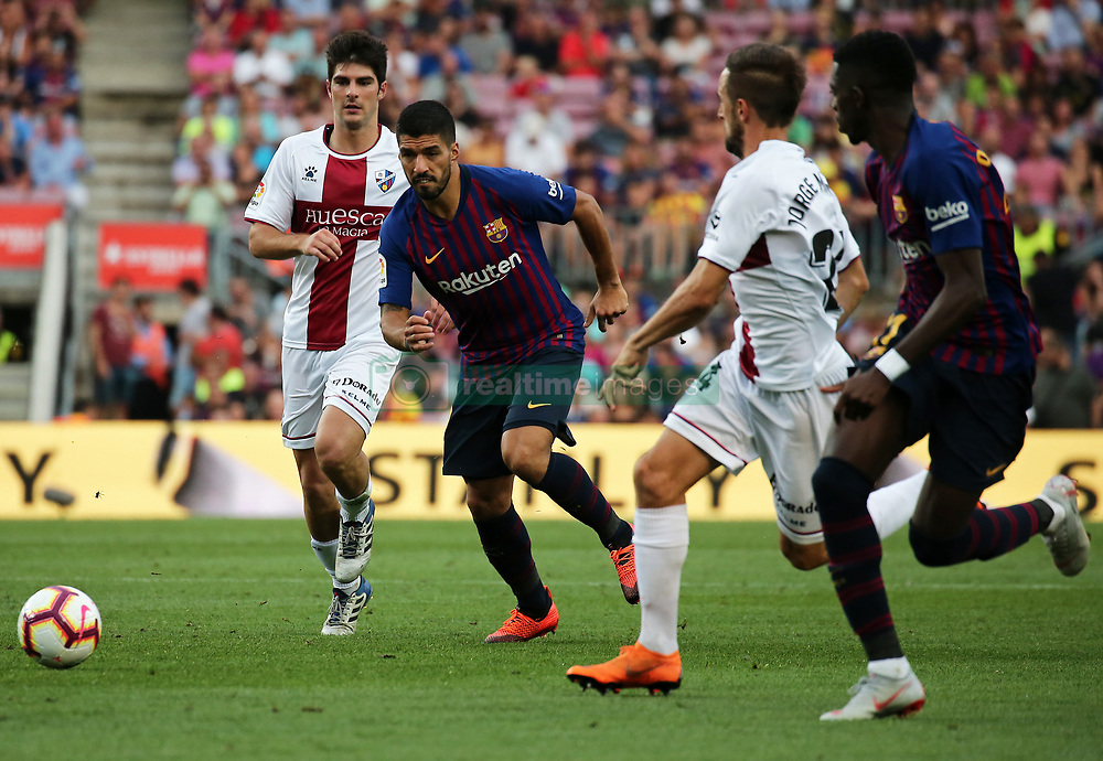 صور مباراة : برشلونة - هويسكا 8-2 ( 02-09-2018 )  20180902-zaa-n230-747