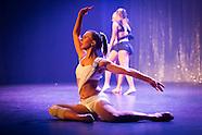 Dance School Samples