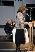 Conférence de M. Riccardo Petrella présentée par Recyc-Québec