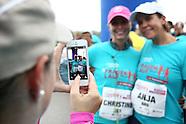 1. Frauenlauf