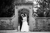Laura & Matt's Wonderful Ancaster Mill Wedding